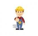 Elektrik Ustası Alımı İş İlanı