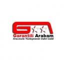 Sultanbeyli Garantili Arabam Oto Ekspertiz Merkezi