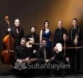 İnce Saz ile İstanbul Müziği Konseri