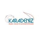 Sultanbeyli Karadeniz Bilişim Yazılım Güvenlik Sistemleri