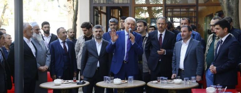 https://www.sultanbeylim.com/haberler/mevlut-uysal-sultanbeyli-metrosunun-calismalari-hizla-devam-ediyor