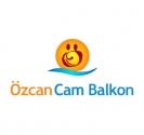 Sultanbeyli Özcan Cam Balkon