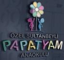 Sultanbeyli Özel Papatyam Anaokulu