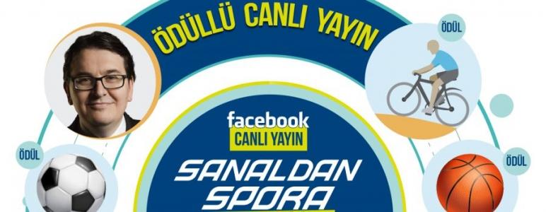 https://www.sultanbeylim.com/haberler/sanaldan-spora-odullu-canli-yayin-programlari-basliyor