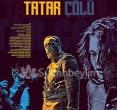 Tatar Çölü – Yetişkin Tiyatrosu