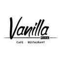 Sultanbeyli Vanilla Garden Cafe Restaurant