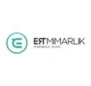 Sultanbeyli ERT Mimarlık Mühendislik İnşaat