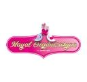 Sultanbeyli Hayal Organizasyon