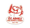 Sultanbeyli Öz Adaklı Pide Börek & Döner Salonu