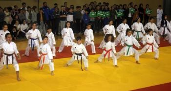 Sultanbeyli Spor Şenlikleri'nde Coşkulu Açılış