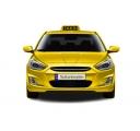 Sultanbeyli Liva Taksi Durağı