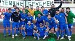 Sultanbeyli Belediyespor 3-1 Karşıyaka