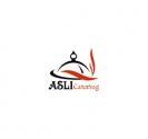 Sultanbeyli Aslı Catering
