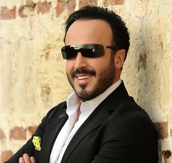 İsmail Bingöl – Türk Halk Müziği Konseri