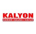 Sultanbeyli Kalyon Hamam Sauna Havuz