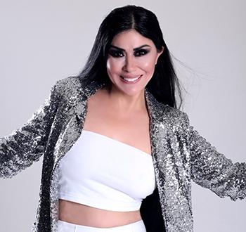 Nur Ertürk – Türk Halk Müziği Konseri