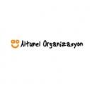 Sultanbeyli Altunel Organizasyon