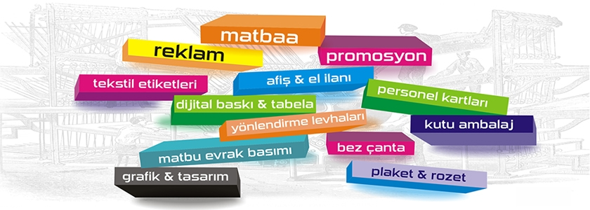 https://www.sultanbeylim.com/haberler/aymat-matbaadan-profesyonel-cozumler