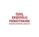 Sultanbeyli Ekşioğlu Psikoteknik Değerlendirme Merkezi