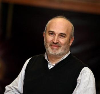Halil Necipoğlu – Dini Musiki Konseri