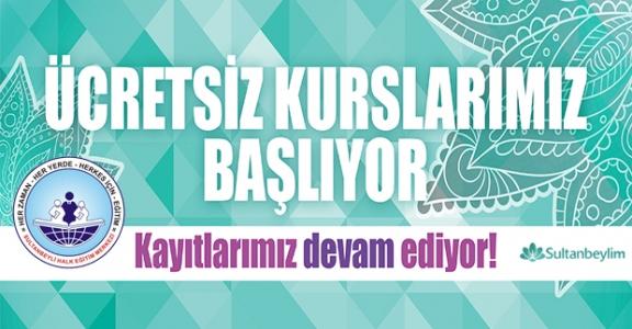 https://www.sultanbeylim.com/haberler/sultanbeyli-halk-egitimi-merkezi-kurslari-basvurulari-devam-ediyor
