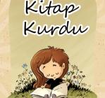 Kitap Kurdu – Çocuk Tiyatrosu