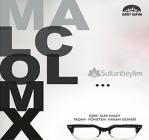 Malcolm-X – Yetişkin Tiyatrosu