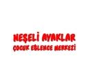 Sultanbeyli Neşeli Ayaklar Çocuk Eğlence Merkezi & Cafe