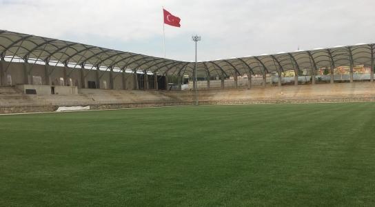 https://www.sultanbeylim.com/haberler/sultanbeyli-golet-stadyumunda-calismalar-devam-ediyor