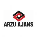 Sultanbeyli Arzu Ajans Organizasyon & Reklam