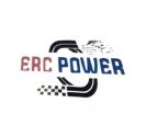 Sultanbeyli ERC Power Özel Oto Servisi