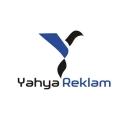 Sultanbeyli Yahya Reklam