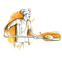 Sultanbeyli Hemşin Odun Ekmek Fırını