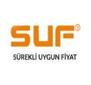 Sultanbeyli SUF Alışveriş Mağazası