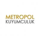 Sultanbeyli Metropol Kuyumculuk