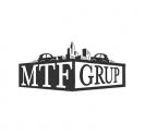 Sultanbeyli MTF Grup Sigorta