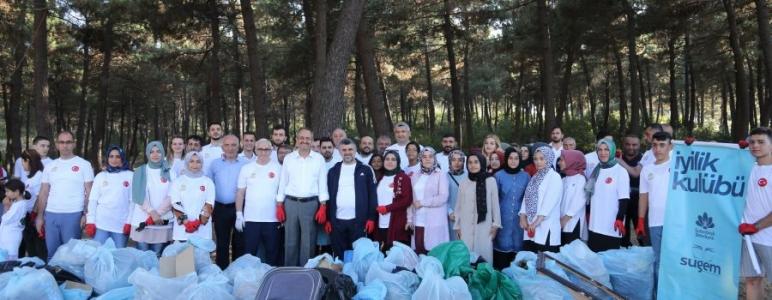 https://www.sultanbeylim.com/haberler/sultanbeyli-cevre-gonulluleri-ilk-etkinlikte-bulustu