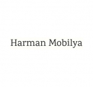 Sultanbeyli Harman Mobilya