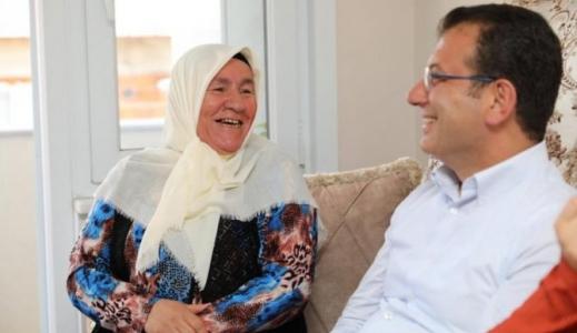 https://www.sultanbeylim.com/haberler/imamoglu-oy-vermem-diyen-mahruze-teyzeyi-ziyaret-etti