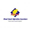 Sultanbeyli Final Özel Öğretim Kursu