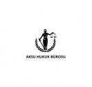 Sultanbeyli Aksu Hukuk & Danışmanlık Bürosu