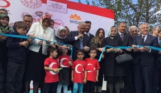 https://www.sultanbeylim.com/haberler/itulu-halit-ayarin-adi-sultanbeylide-anaokulunda-yasayacak