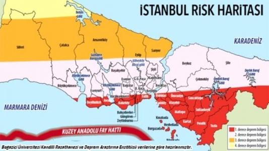 https://www.sultanbeylim.com/haberler/istanbul-depreminde-en-cok-etkilecek-ilceler-aciklandi