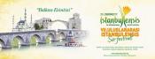 Uluslararası İstanbulensis Şiir Festivali Yaklaşıyor