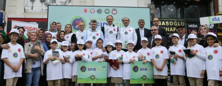 https://www.sultanbeylim.com/haberler/sultanbeyli-icin-sifir-atik
