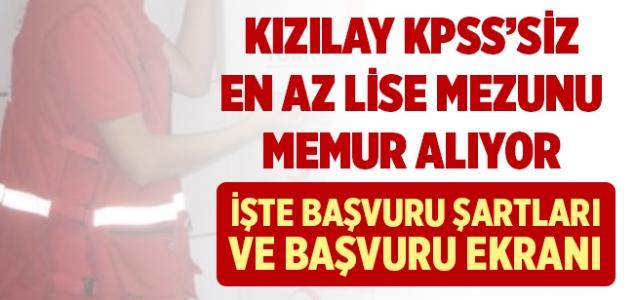 https://www.sultanbeylim.com/haberler/sultanbeylide-kpss-sartsiz-personel-alimi-yapilacak