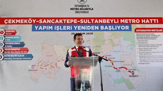 https://www.sultanbeylim.com/haberler/sultanbeyli-metrosu-calismalari-tekrar-basladi
