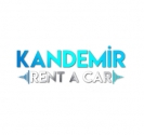 Sultanbeyli Kandemir Rent a Car