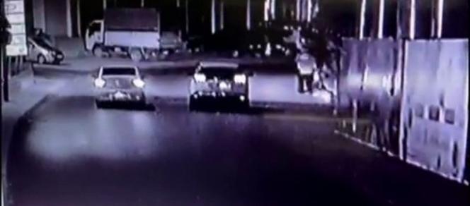 550 Bin Liralık Soygun Yapan Hırsızlar Sultanbeyli'de Yakalandı