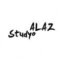 Sultanbeyli Alaz Fotoğrafçılık